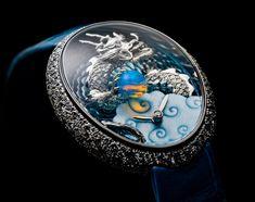 www.vanthoff.swiss Art Watch, Jewelry Watches, Van, Women, Women's, Woman, Vans, Vans Outfit