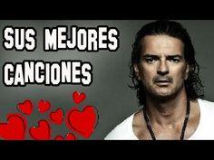 Viejitas pero bonitas canciones romanticas - Ana Gabriel,Rocío Dúrcal,Marisela,Amanda Miguel - YouTube