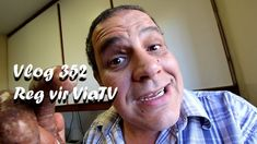 Vlog 352 Reg vir ViaTV - The Daily Vlogger in Afrikaans 2018 Life Is A Journey, Afrikaans, Passion, Life's A Journey