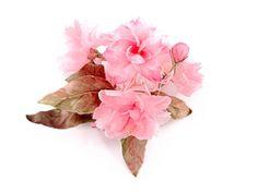 64739-JAPANESE-KIMONO-ANTIQUE-CORSAGE-FLOWER