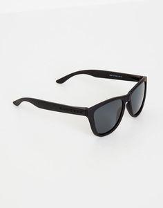 Lunettes de soleil hawkers carbon black dark one - pull&bear Pull & Bear, Carbon Black, Black Dark, Everyday Carry, Sunglasses, Women, Fashion, Men, Accessories