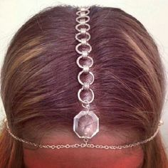 $27  1920s head jewelry  https://www.etsy.com/listing/103515176/crystal-1920s-head-jewelry