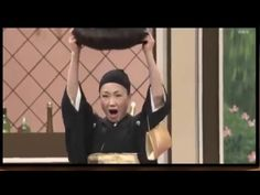 すち子のハッピーウエディング!イン岡崎  FULL HD