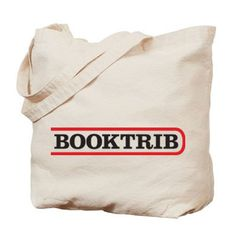 Win a Bag Full of Beach Books AND a BookTrib Tote! enter with this link:  https://american-consumer-panels.com/application8581472