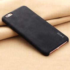 X level Phone Case For Iphone6 6s Plus Case luxury Ultra-thin PU Leather Protective Case For iphone6 6s plus Cover Case