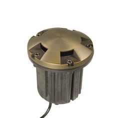 VOLT® well lights are brass in-ground landscape lighting fixtures for up-lighting trees or outdoor architectural features. Choose LED or halogen bulbs. Deck Lighting, Landscape Lighting, Modern Lighting, Lighting Ideas, Architectural Features, Light Covers, Light Fixtures, Bulb, Brass