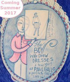 boy-who-drew-dresses