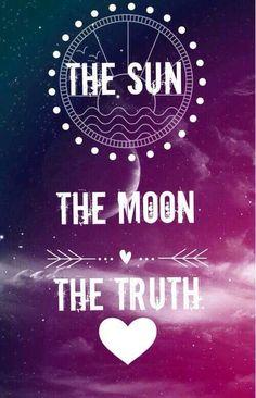 teen wolf, the moon, the sun, the truth Stiles Teen Wolf, Teen Wolf Cast, Teen Wolf Dylan, Dylan O'brien, Scott Mccall, Wolf Wallpaper, Iphone Wallpaper, Dark Wallpaper, Tenn Wolf