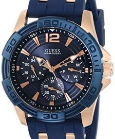 Men's Watches Flight Tracker Fanala Watches Men Sporting Fashion Design Round Dial Pointer Buckle Quartz Watch Men Relogio Masculino Watches