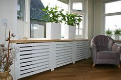 radiator cabinet ideas white radiator covers window sill radiator screens ideas