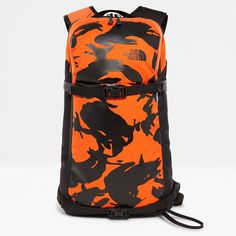 Shop Slackpack 20 Technical Backpack today at The North Face. The official The North Face online store.