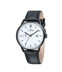 Anders Simple sophisticated and functional, the Anders collection celebrates essential Scandinavian design. Stainless Steel Case, Scandinavian Design, Watches For Men, Fashion Beauty, Quartz, Band, Accessories, Collection, Presents