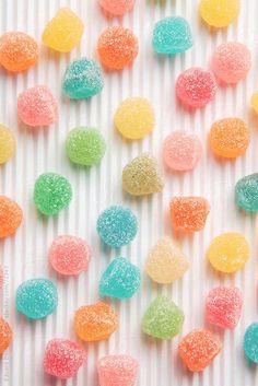 #gomitas #bello #bonito #colores #colors   #nice #cute #background #sugar #gummies #sweet #dulces #gomitas