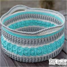 Amazing project totally for free. Get this pattern now and start as soon as possible This pattern is available totaly for free below: More free crochet patterns? join our facebook group   Like our fanpage below – 1001 free crochet patterns >> Free Crochet Pattern is here <<