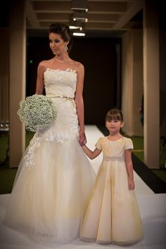 Vestidos de Noiva e Festa – Miss|Mano Couture | Ateliê de Alta Costura em Fortaleza – Confira os vestidos personalizados, sob encomenda, para noivas, madrinhas de casamento, crianças e debutantes | Página 8