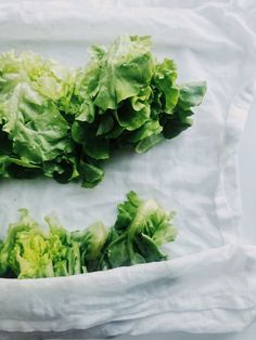 How To Store Your Veggies Without Plastic (And Keep Them Fresh)