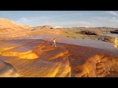 Off the Beaten Path: Green River, Utah - Roadtreking : The RV Lifestyle Blog