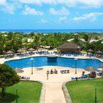 The Verandah Resort & Spa at Antigua!
