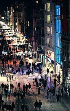 Taksim (1)