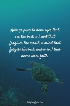 encouragement quotes 40 Positive Quotes About Life And Encourage Quotes 2 Inspirational Quotes With Images, Daily Motivational Quotes, All Quotes, Wisdom Quotes, Bible Quotes, Quotes Images, Inspiring Sayings, Nature Quotes, Faith Quotes