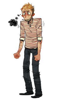 Art by Musa*  • Blog/Website | (www.notmusa.tumblr.com) • Online Store…