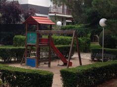 Piso en venta en Centro, Galapagar, Madrid Centro (Urbanización EL RINCON)