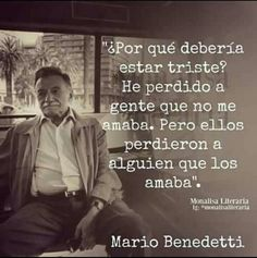 Autoayuda y Superacion Personal Lesbian Love Quotes, Cute Love Quotes, Love Quotes For Boyfriend Long Distance, Benedetti Quotes, Meaningful Quotes, Inspirational Quotes, Favorite Quotes, Best Quotes, Quotes En Espanol