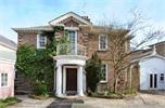 Gascoigne Pees estate agents Richmond | Property for sale