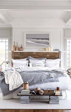 153 Best Master Bedroom images in 2020 | Bedroom decor ...