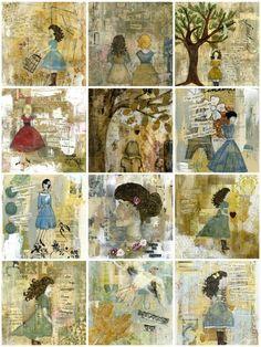 jeanne oliver - Google Search