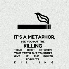 TFiOS it's a metaphor Augustus Waters Star Quotes, Film Quotes, Book Quotes, John Green Quotes, John Green Books, Jhon Green, Tfios, Divergent Quotes, Insurgent Quotes