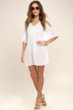 NEW! In Style Fashion Trends in Dresses & Shoes for Women