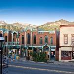 Main Street Breckenridge - Trip Advisor things to do.