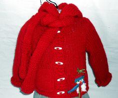 03f534b8716b Etsy - Achetez des cadeaux faits main, vintage, personnalisés et uniques  pour tout le monde