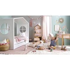Les 237 meilleures images de Chambre d\'enfant | Chambre ...