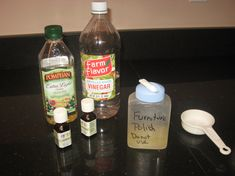 Vinegar for Cleaning Wood Furniture - Best Home Furniture Check more at http://searchfororangecountyhomes.com/vinegar-for-cleaning-wood-furniture/