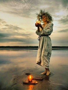 IMBOLC Energy:   Kindness, Memories, Preparation