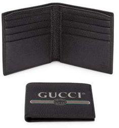 cb50f92c359b 20 Best Gucci Wallets Mens images | Gucci wallet, Gucci gucci, Wallet