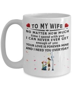 Funny unique novelty coffee mug Perfect for coffee lovers. Details about  /My coffee needs me