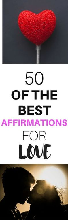 Try these affirmations for valentines day. These are perfect affirmations to say to help you affirm that you deserve love. They can help you feel confident, happy and loved. They are perfect for writing in your journal.