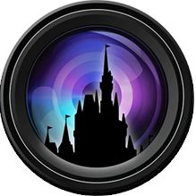 Are you a serious photographer ... or a hobbyist who wants to capture really great pictures when visiting the Disney Parks?  Then you'll want to check out The Disney Photography Blog!  ~~ Disney World & Disneyland Pictures & Photo Tips