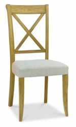 Hampstead Oak X Back Chairs http://solidwoodfurniture.co/product-details-oak-furnitures-3903--hampstead-oak-x-back-chairs.html