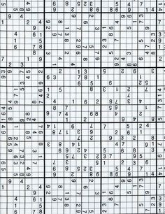 Hey, I found this really awesome Etsy listing at https://www.etsy.com/listing/128470387/sudoku-fabric-geek-chic-collection-from