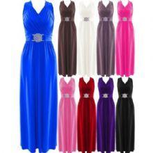 http://www.flirtywardrobe.com/ #WOMENS #GIRLS #LADIES #FASHION #DRESS #DRESSES #TOPS #JUMPSUITS #PLAYSUITS #CUTE #clothing #FlirtyWardrobe