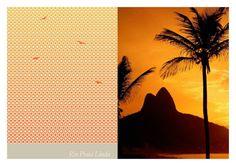 Rio-Praia-Linda_7