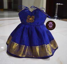 Baby Girl Party Dresses, Birthday Girl Dress, Dresses Kids Girl, Girls Frock Design, Baby Dress Design, Kids Dress Wear, Kids Gown, Baby Frocks Designs, Kids Frocks Design