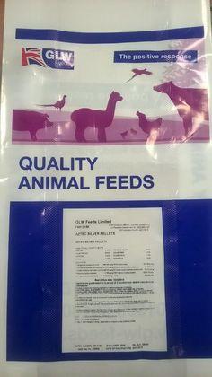 feed - Aztec Silver Alpaca pellet For Sale in Hereford, Herefordshire Protien Diet, Low Protein Diet, Ideal Protein, Mederteranian Diet, Diet Apps, Best Diet Foods, Best Diets, Healthy Fats List, Ketogenic Diet Starting