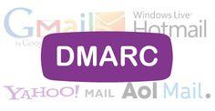 Adiós a la suplantación de identidad y Phishing con DMARC, en campañas de email marketing