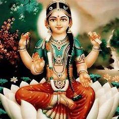 navaratri special durga puja picture collection - Life is Won for Flying (wonfy) Saraswati Goddess, Indian Goddess, Shiva Shakti, Goddess Lakshmi, Durga Images, Lakshmi Images, Maa Durga Image, Lord Shiva Family, Lord Murugan