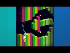 Gravity Switch | Windows Phone Apps - Juegos Aplicaciones - Windows 10